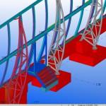 krispijn geluidsscherm staal constructie