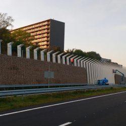 Geluidscherm Parkstad (3)